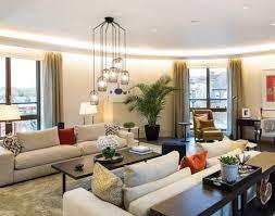 interior home designer interior home designer photo of good