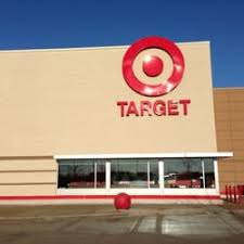 target store layout black friday target store department stores 2555 sycamore rd dekalb il