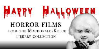 spooky films to watch on halloween the university of tampa