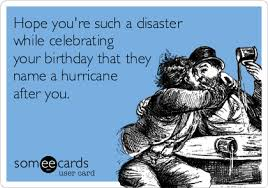 birthday ecards for him the 50 best birthday ecards of all time