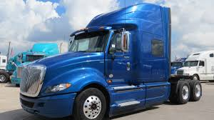 new kenworth t660 for sale porter truck sales lp