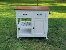 small rolling kitchen island sophisticated rolling kitchen island somerefo org