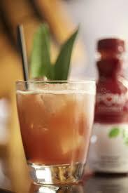 57 best pom wonderful cocktails images on pinterest pomegranates