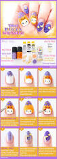 85 best nailbees nail art recipes images on pinterest nail art