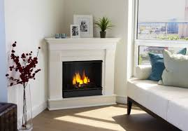 Living Rooms With Wood Burning Stoves Brick Fireplace Ideas For Wood Burning Stoves Fireplace
