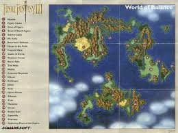map of vi image vi worldofbalance map jpg wiki fandom