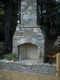 building your own outdoor fireplace the old masons fireplace outdoor brick fireplace designs australia