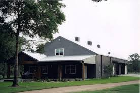 Metal Building Home Floor Plans Barn Home Like The Cupolas Just Need More Porch And Some Stone