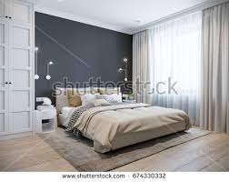 Bedroom Furniture Contemporary Modern Bedroom Furniture Stock Images Royalty Free Images U0026 Vectors