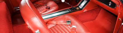Custom Car Upholstery Near Me Custom Automotive Carpet Floor Mats U0026 More Auto Custom Carpets