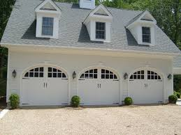 3 car garage door 3 car carriage garage doors pilotproject org