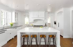 10 ideas to enhance a neutral kitchen alair homes regina