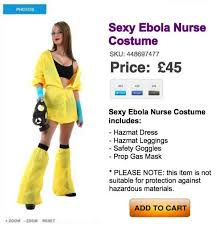 Sexy Halloween Meme - top five dumbest sexy halloween costumes explodeded