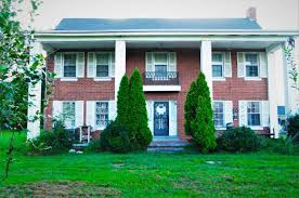 House With Separate Guest House 959 N Church St Halls Tn 38040 Crye Leike