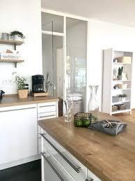 küche im wohnzimmer die schönsten ideen für deine wohnküche