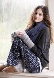 Most Comfortable Pajamas For Women Best 25 Cozy Pajamas Ideas On Pinterest Pajamas Winter