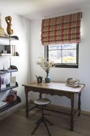 22 best boho chic images on pinterest window treatments boho
