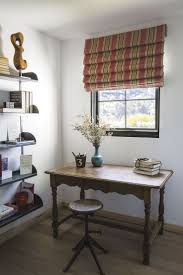 122 best fabric shades images on pinterest fabric shades window