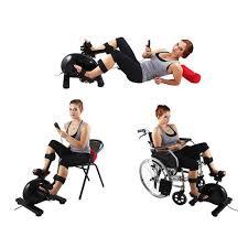 amazon com konliking electric physical therapy rehabilitation