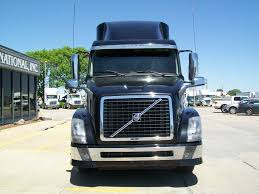 volvo tractor for sale volvo trucks for sale