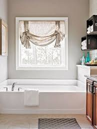 Bathtub Converted To Shower What To Know When Converting Your Tub To A Shower