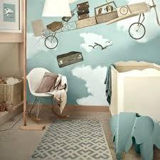 chambre garcon avion chambre garcon avion quelle daccoration decoration chambre bebe