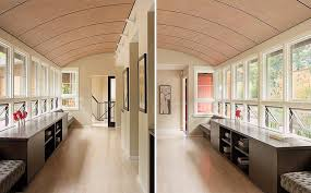 posh home renovation by sharon portnoy idesignarch interior plus