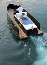 483 best buildable floaty boaty images on pinterest boat