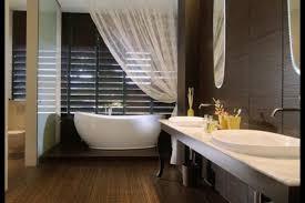 Spa Bathroom Decorating Ideas Pictures Spa Bathroom Decorating Ideas Home Design Home Home Spa
