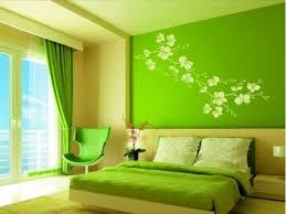 bedroom color schemes green bedroom color schemes