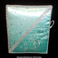 sweet 16 guest book quinceanera starlight guest book sweet 16 guest book