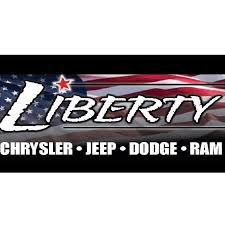 jeep dodge ram chrysler liberty chrysler jeep dodge ram car dealer pataskala oh 43062