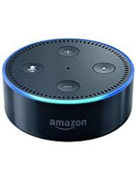 amazon echo black friday special deals and offers on kindle fire echo devices u2013 official site