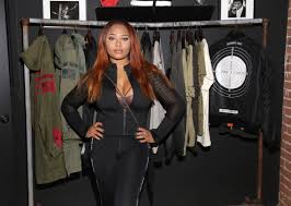 lyrica anderson husband love and hip hop hollywood latest news photos and videos in