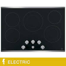30 Induction Cooktop With Downdraft Cooktops Costco