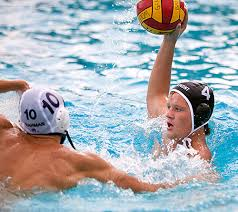 chs polo chs water polo looking forward to cif claremont courier