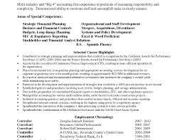 internal auditor resume internal resume 8 stylist design internal