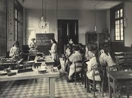 cours cuisine versailles lycée de jeunes filles de versailles cours de cuisine théorie