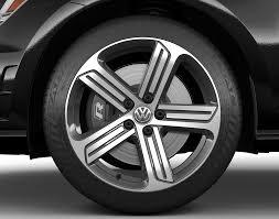 Golf R 400 Specs Volkswagen 2017 Golf R Vw Models Canada