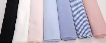 percale de coton c est quoi comment reconnaitre une chemise haut de gamme pour hommes