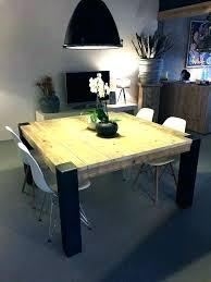 table de cuisine pliante murale table de cuisine murale table cuisine murale rabattable fabriquer
