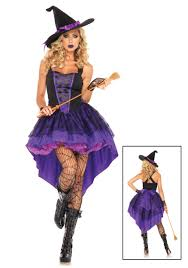 halloween witch costumes for women halloween wikii
