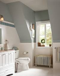 themed bathroom ideas cottage kitchen lake themed bathroom ideas country bathroom