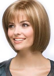 hot new haircuts for 2015 hot short bob haircuts 2015 for thin hair styles time