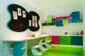 Kids Playroom by Cute Playroom Furniture Furnituremagnate Com