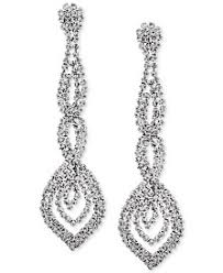 earrings for prom prom jewelry 2018 macy s