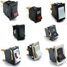 Modern Electrical Switches For Home Modular Electrical Switch Electrical Switch Sector 51 Noida