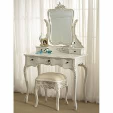 elegant interior and furniture layouts pictures antique vanity
