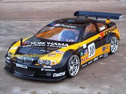 rc car bmw m3 bmw m3 gt redcat racing gas rtr custom painted nitro rc cars now
