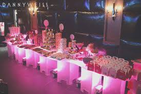 quinceanera decorations for tables quinceanera decoration ideas for tables your meme source